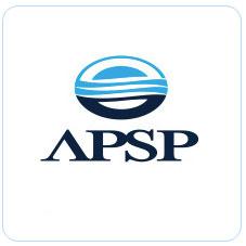 logo-APSP