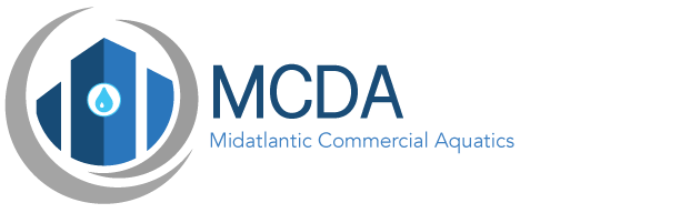 Logo-MidAtlantic-Aquatics