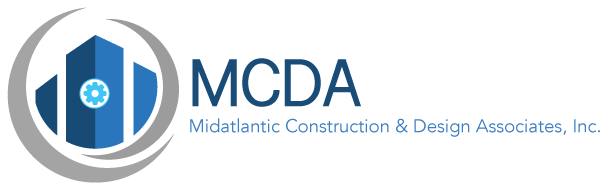 Logo-MidAtlantic-Construction