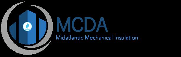 Logo-MidAtlantic-Insulation